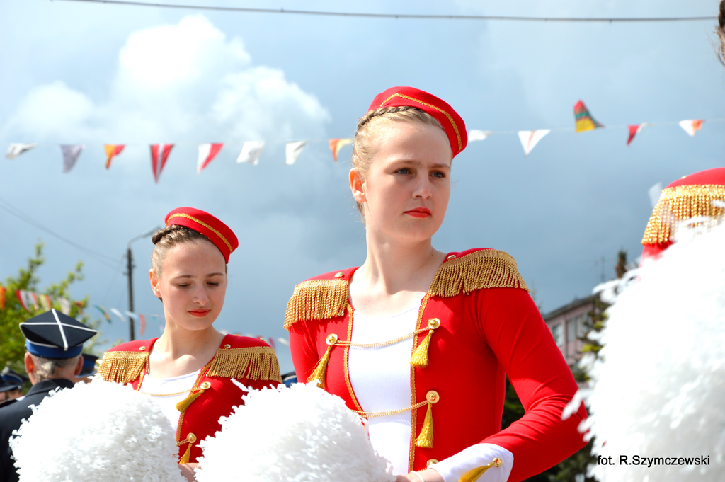 22_47_festiwal.jpg