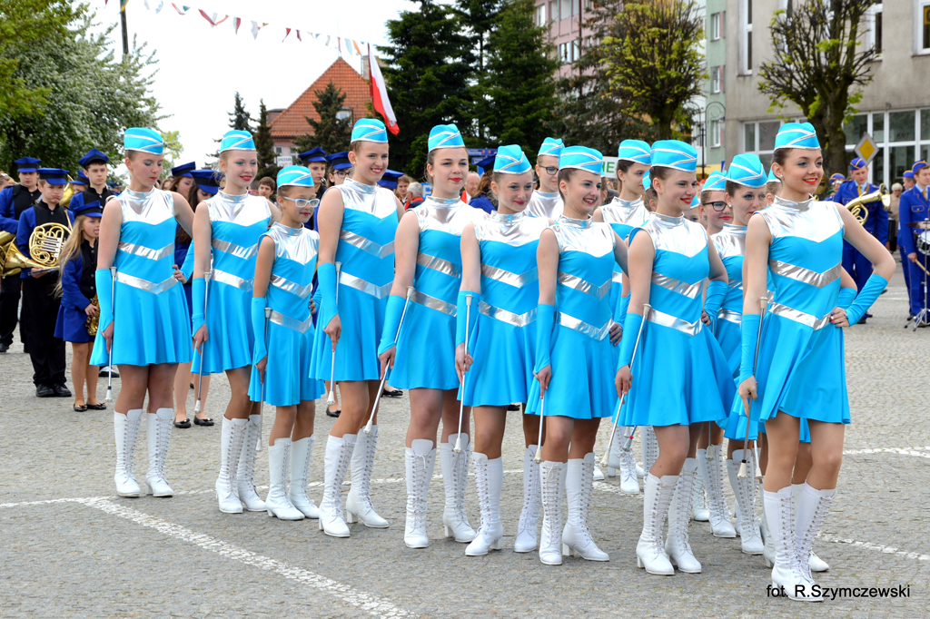 33_47_festiwal.jpg