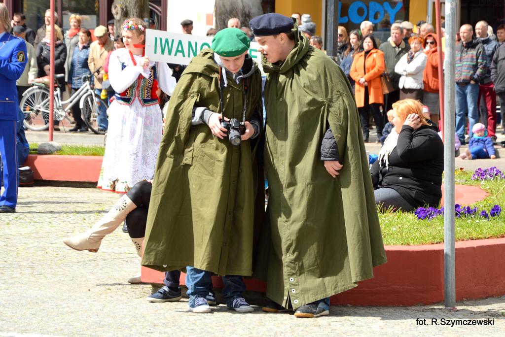 46_47_festiwal.jpg