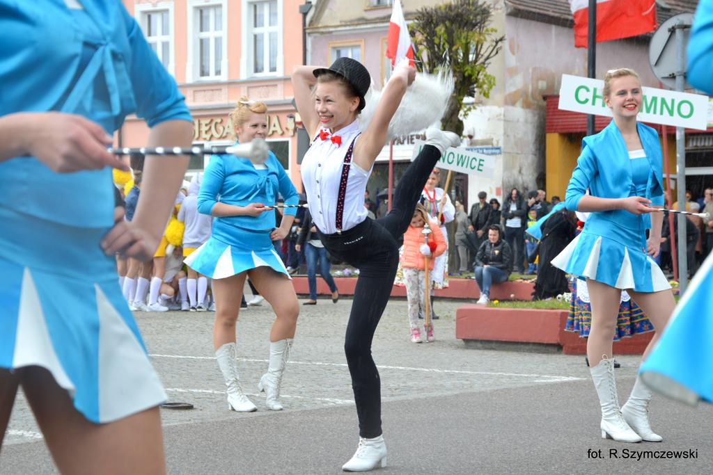 60_47_festiwal.jpg