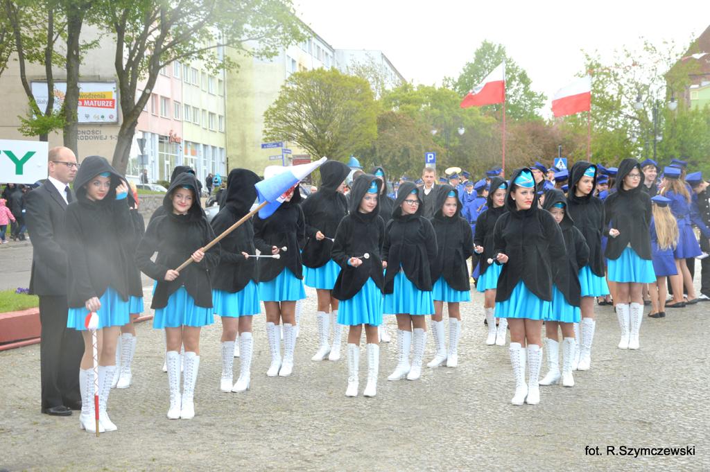 65_47_festiwal.jpg