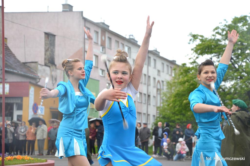 66_47_festiwal.jpg