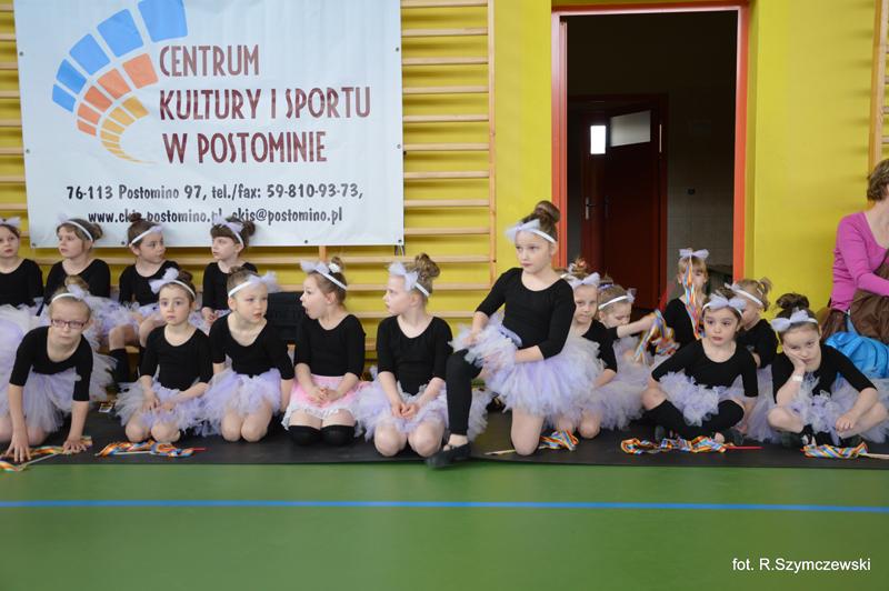03_kids.jpg