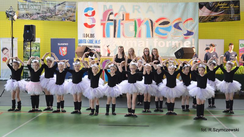 15_kids.jpg