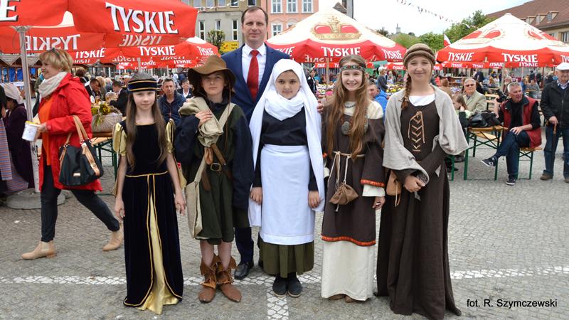 16_stroj_historyczny.jpg