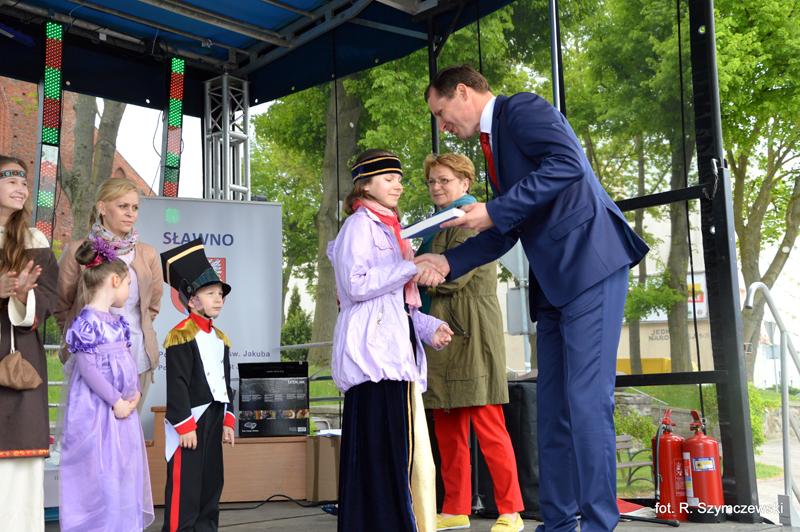 31_stroj_historyczny.jpg