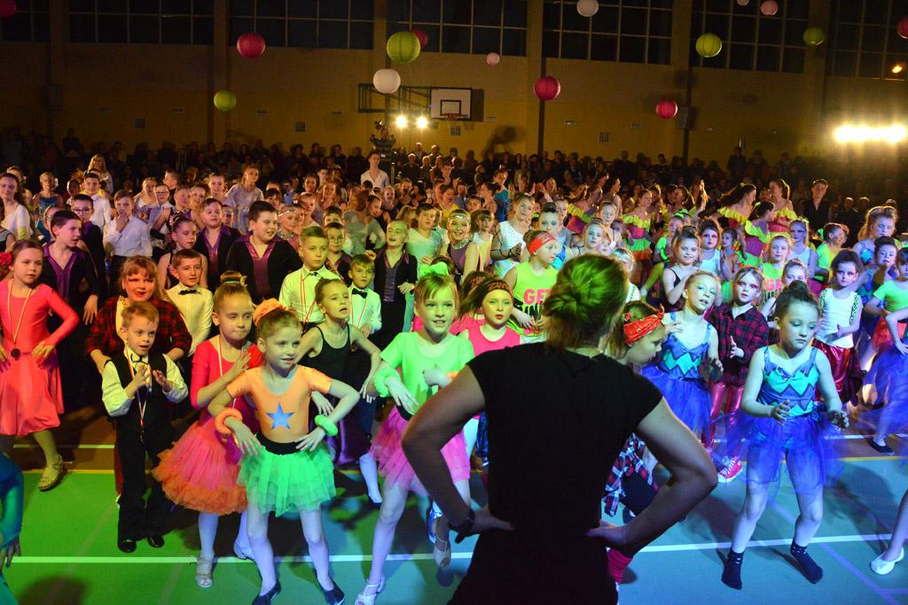 02_karnawalowy_festiwal.jpg