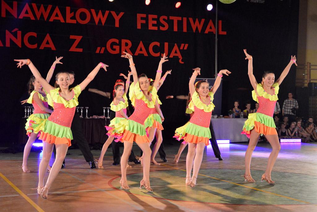 08_karnawalowy_festiwal.jpg