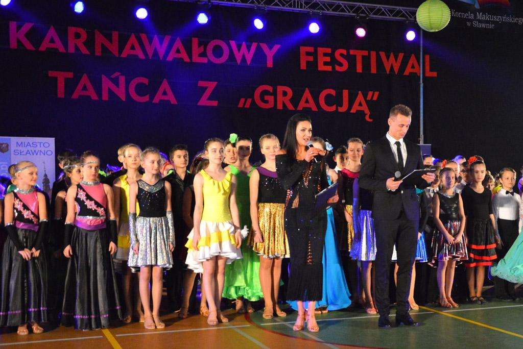 10_karnawalowy_festiwal.jpg