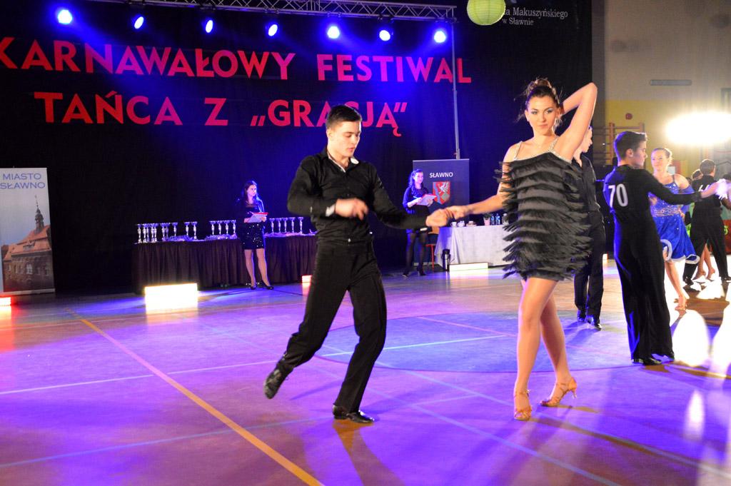 13_karnawalowy_festiwal.jpg