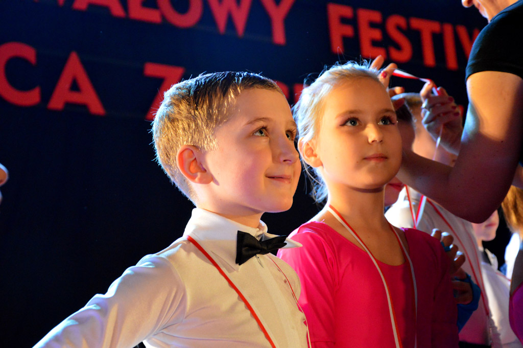15_karnawalowy_festiwal.jpg
