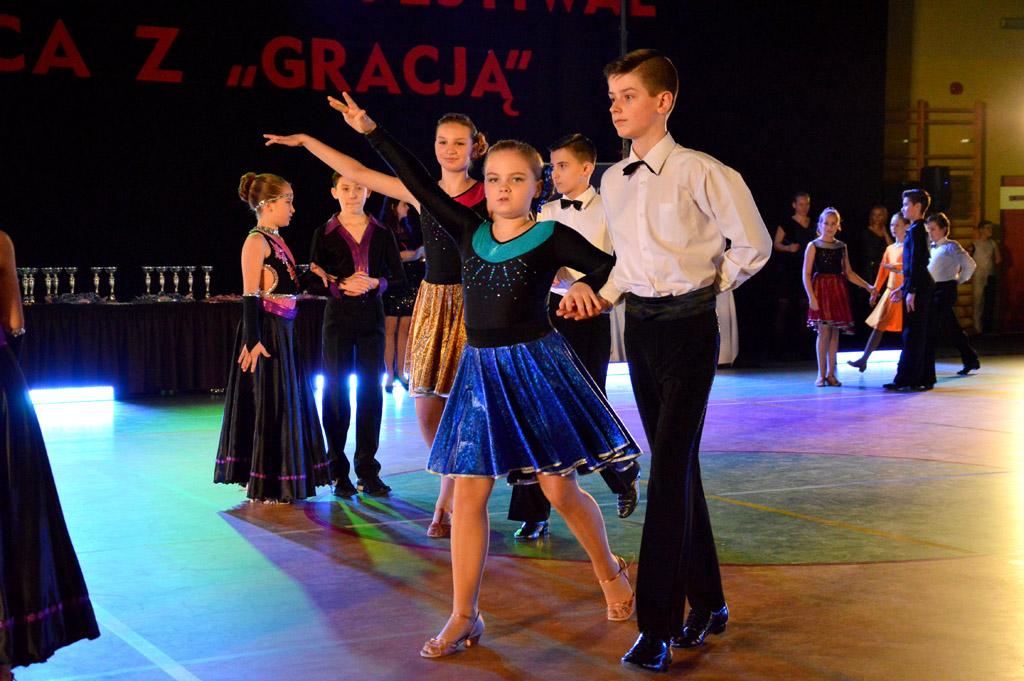 17_karnawalowy_festiwal.jpg