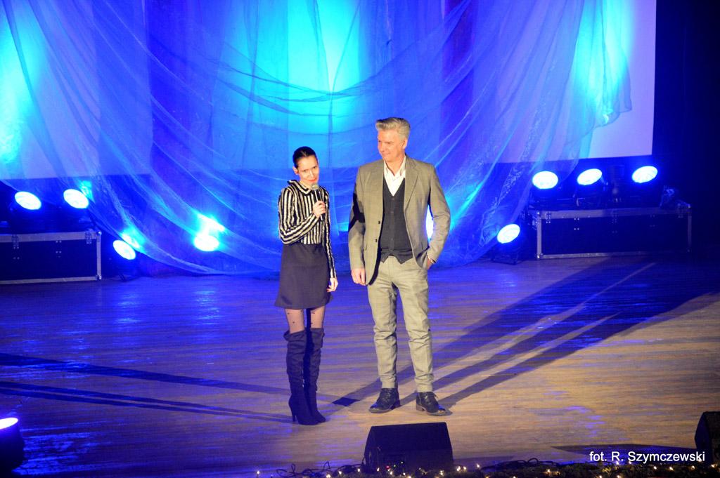 20_Sławno_Fashion_Night.jpg