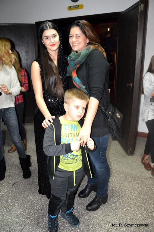 21_Sławno_Fashion_Night.jpg
