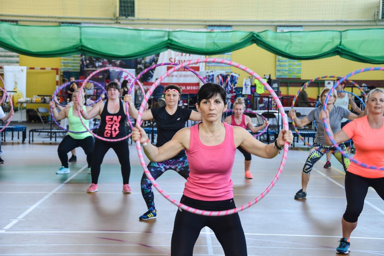 fitness_010.jpg