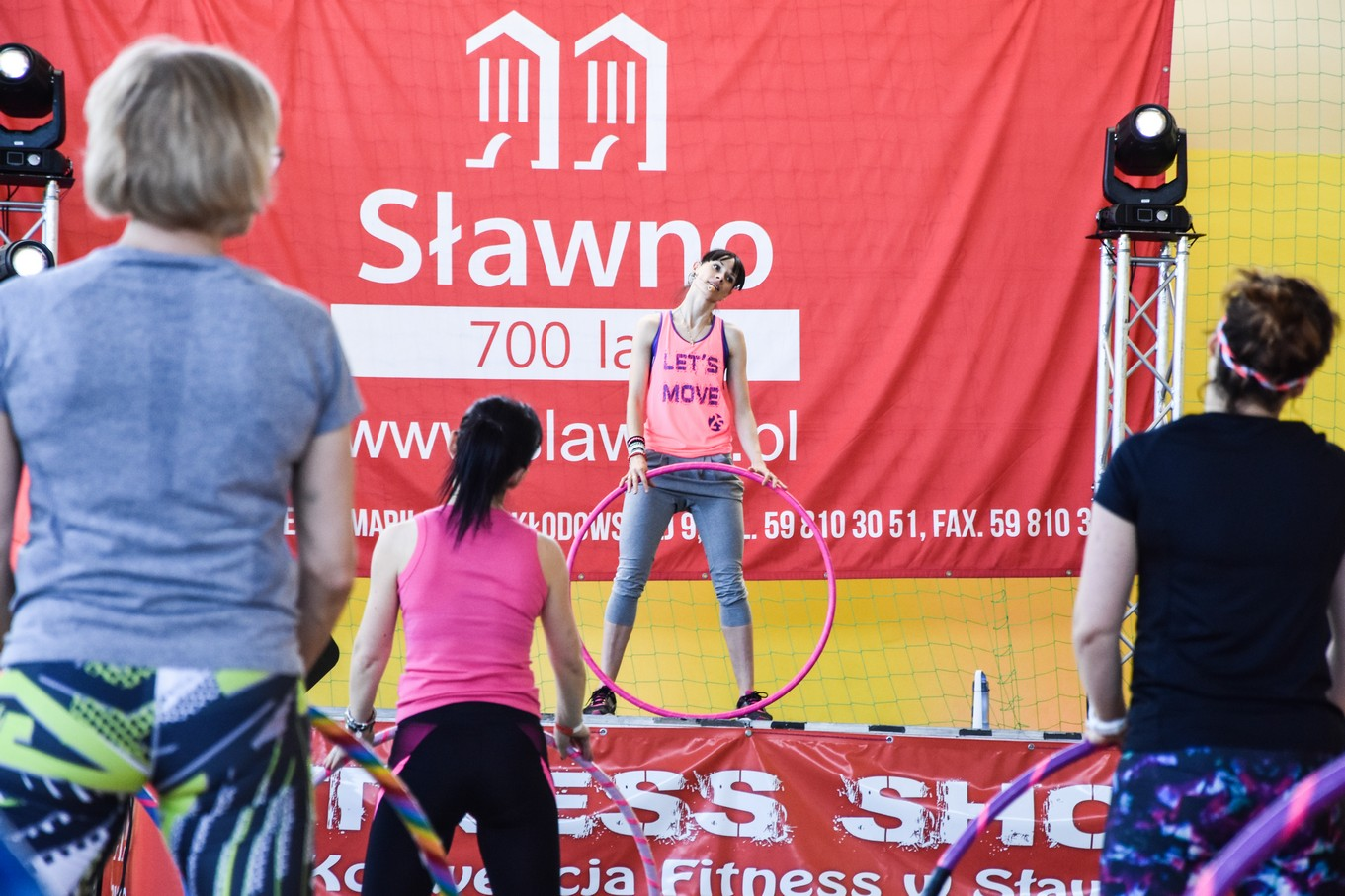 fitness_014.jpg