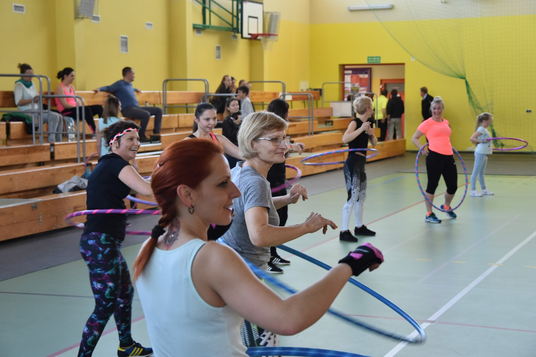 fitness_021.jpg