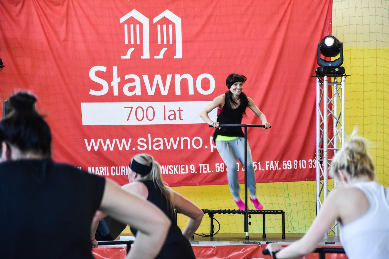 fitness_049.jpg