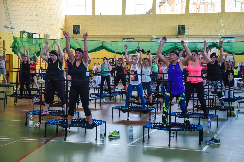 fitness_059.jpg