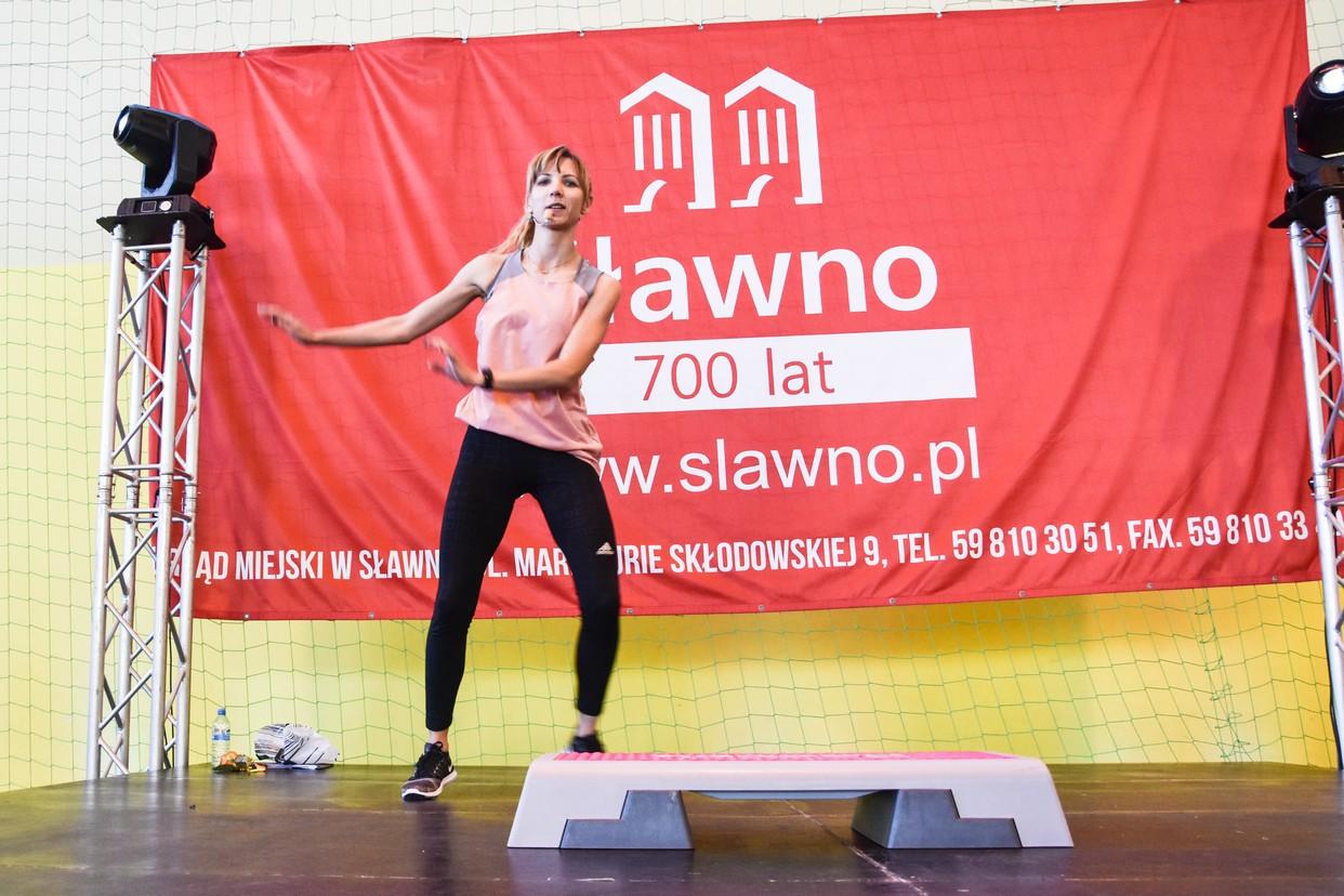 fitness_132.jpg