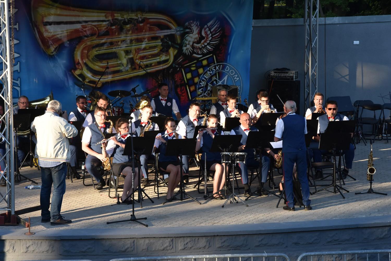 orkiestry_081.JPG